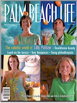 magazine-cover-palmbeachlife