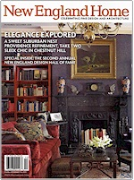 magazine-cover-newenglandhome